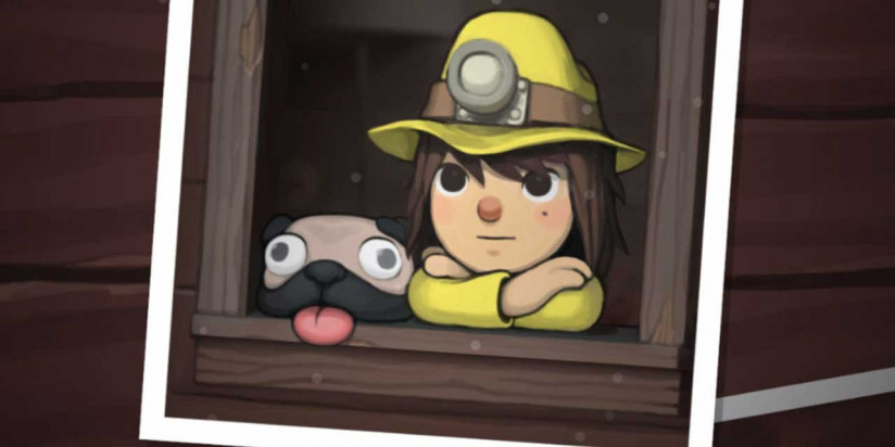 Spelunky 2 : la version PC arrivera vite
