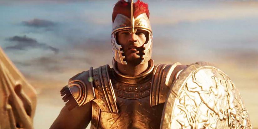 A Total War Saga : Troy fait (déjà) les comptes