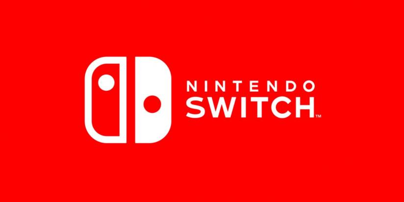 Un Nintendo Indie World aujourd'hui