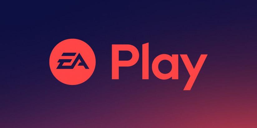 EA Play se date sur Steam