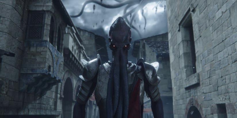 Baldur's Gate III date son accès anticipé
