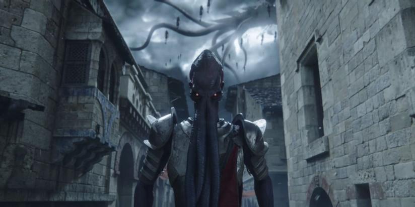 Baldur's Gate III : les configs de l'early access