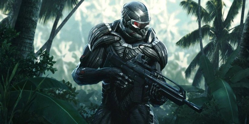 Une nouvelle date pour Crysis Remastered