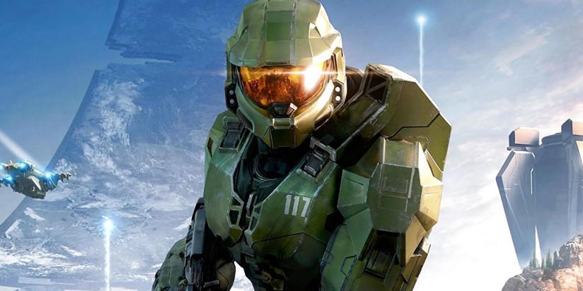 Halo Infinite : abandon de la version One et report à 2022 pour la version Series X ?
