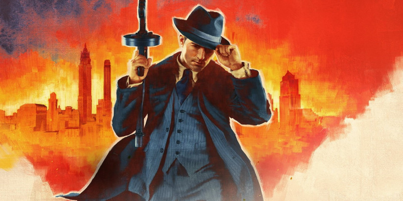 Mafia : Definitive Edition et une longue vidéo de gameplay