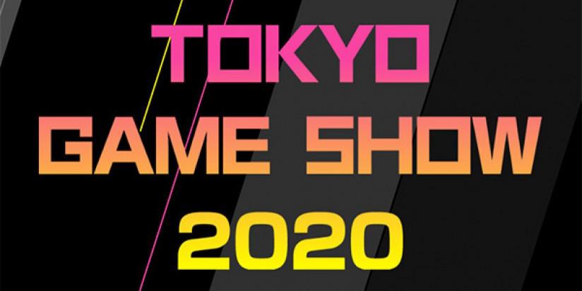 Tokyo Game Show 2020 : le planning des streams dévoilé