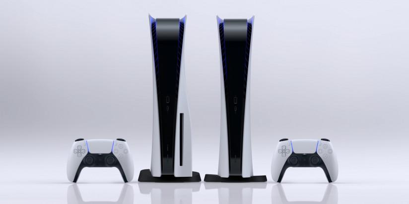 PS5 : pas de rétrocompatibilité PS1, PS2 et PS3 d'après Ubisoft