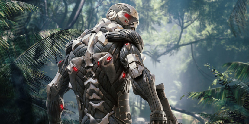 Crysis Remastered dévoile ses configs PC