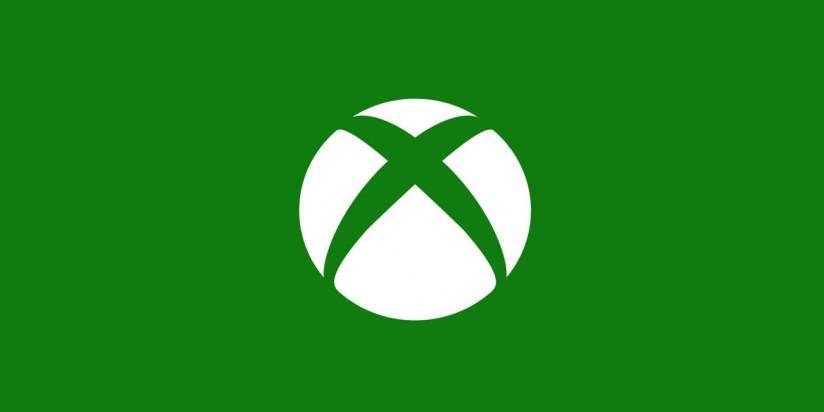 Xbox Series S : le prix dévoilé