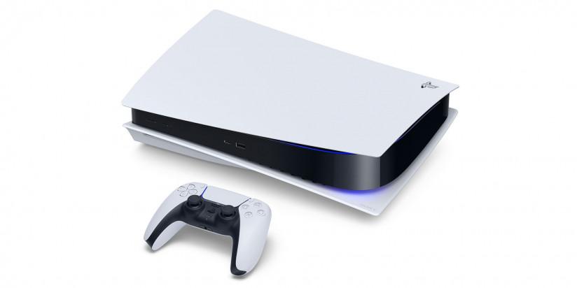 PS5 : à peine 11 millions de consoles fabriquées d'ici mars 2021 ?