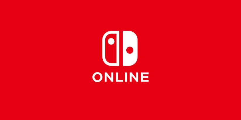 Quatre nouveaux jeux dans le Nintendo Switch Online