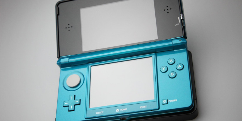 La 3DS n'est officiellement plus produite par Nintendo