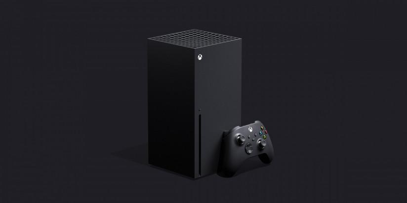 Amazon : les ventes explosent pour... la Xbox One X !