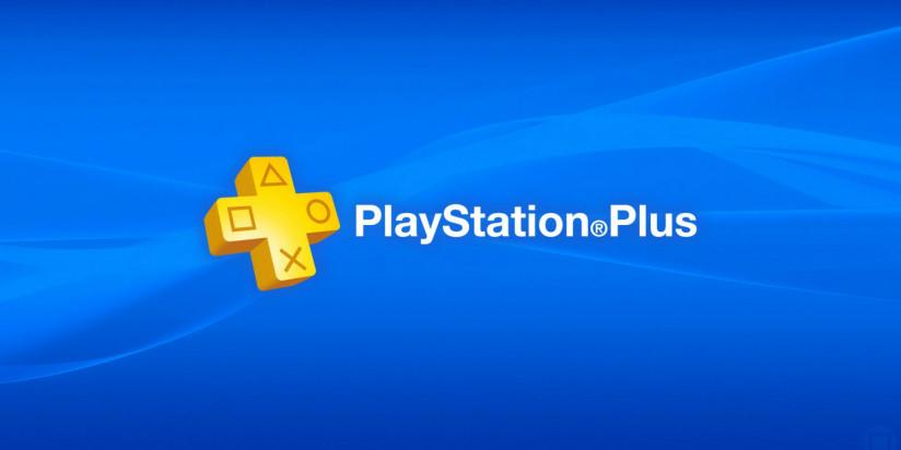 PlayStation Plus : Les jeux PS4