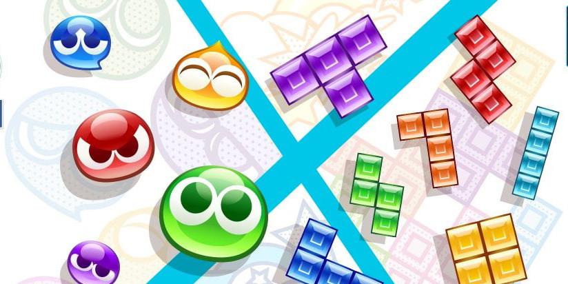 Puyo Puyo Tetris 2 : diffusion d'un nouveau trailer
