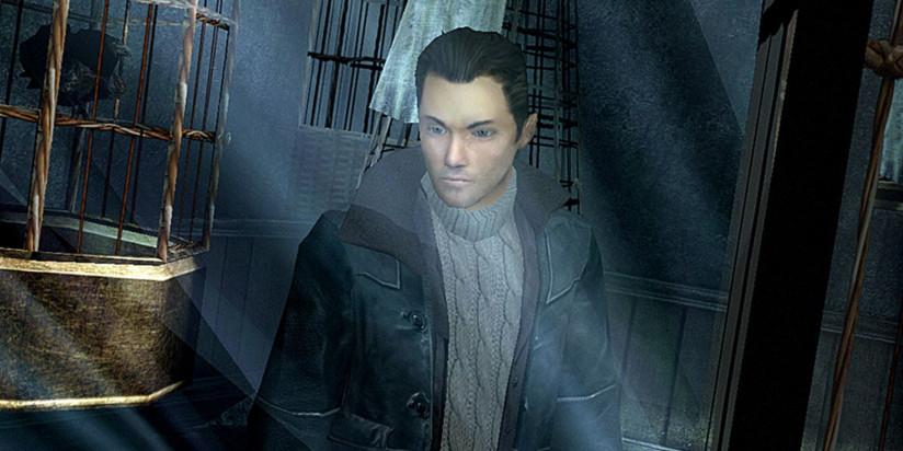 Fahrenheit : une date pour la version physique PS4