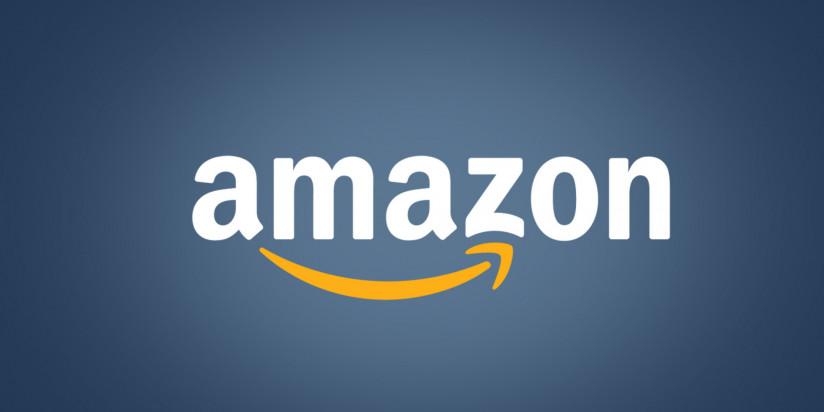 Le Black Friday repoussé d'une semaine sur Amazon France