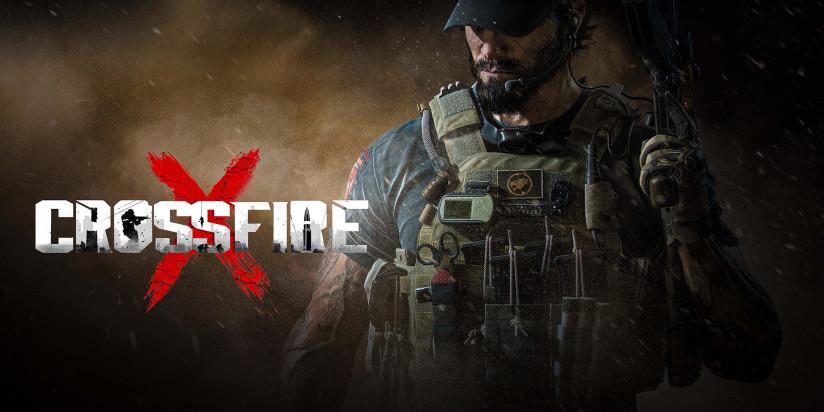 Rendez-vous en 2021 pour Crossfire X