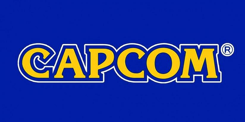 Retro Station : une nouvelle mini-borne chez Capcom
