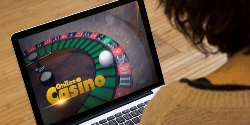 Les 4 jeux de casino en ligne à essayer!