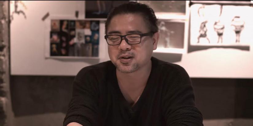 Keiichiro Toyama (Silent Hill) bosse sur un jeu d'horreur