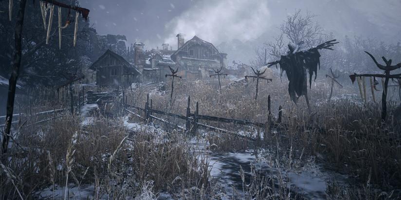 Resident Evil : le tournage du film reboot est terminé