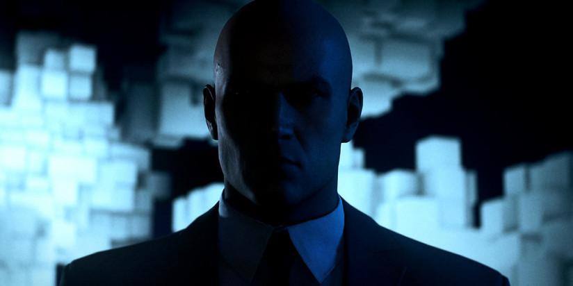 Hitman III : une nouvelle vidéo pour la VR