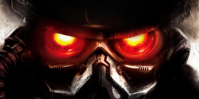 Guerilla tourne la page Killzone