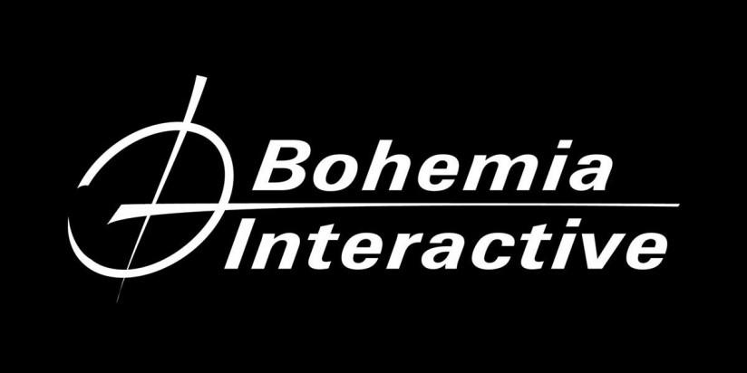 Bohemia Interactive (DayZ) dévoile ses chiffres de 2020