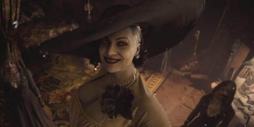 Resident Evil Village : trailer, date, éditions...