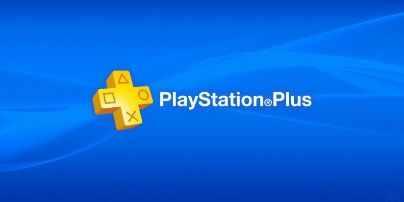 Précédent PS Plus : les jeux de février