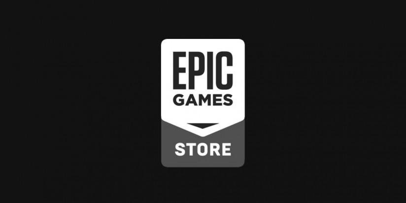 L'Epic Games Store sort sa rétrospective 2020