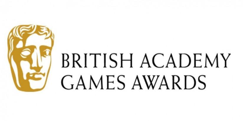 BAFTA Games Awards 2021 : et les nommés sont...