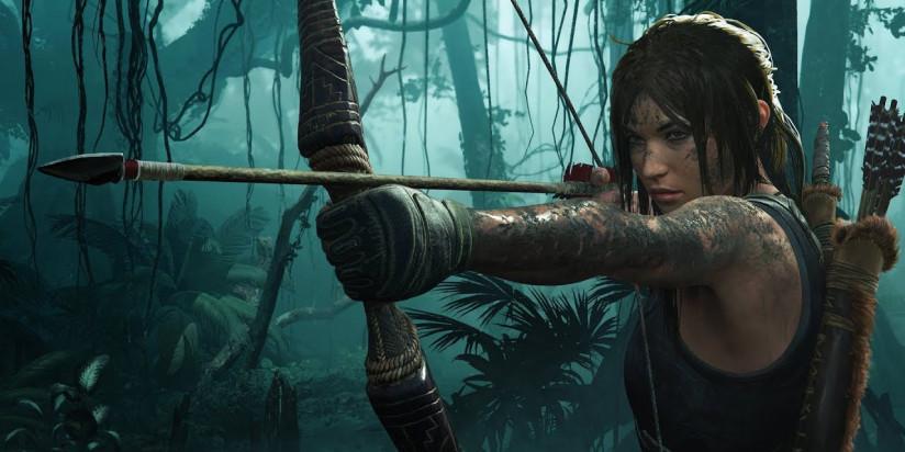 Vers une Definitive Survivor Trilogy pour Tomb Raider ?
