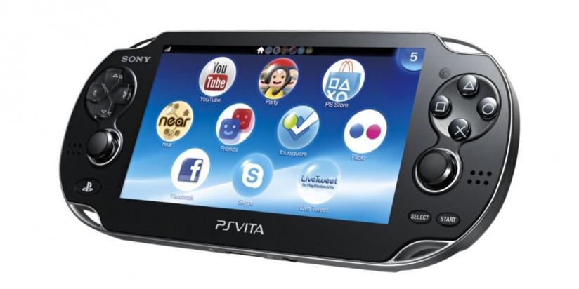 PS3, PSP et PS Vita : les stores fermés cet été ?