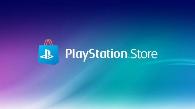 Sony confirme la fermeture prochaine des stores PS3, PSP et PS Vita