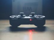 Les casinos dans les jeux vidéo : un sujet récurrent - Tribune Libre