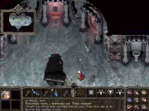 Gorasul - PC