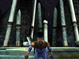 Legacy of Kain: Soul Reaver 2 - PC