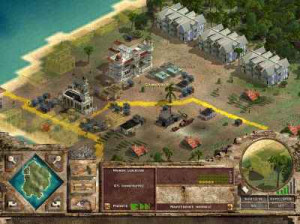 Tropico Paradise Island - PC