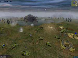Conflict Zone - PC