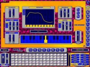 Rave eJay 3 - PC