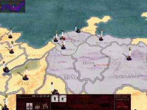 Shogun : Total War Warlord Edition - PC