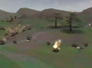 Z : Steel Soldiers - PC