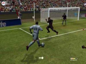 FIFA 2002 - Xbox