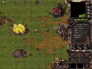 Kingdom Under Fire - PC