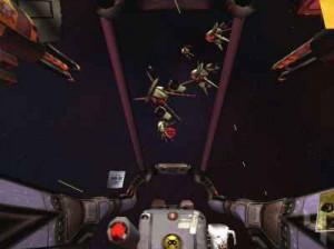 Falcone : Into The Maelstrom - PC