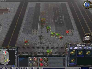 World War 3 Black Gold - PC