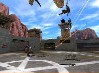 Half-Life - PS2