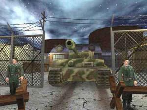 Medal Of Honor : Débarquement Allié - PC